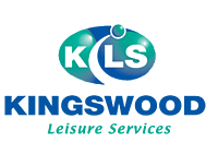 Kingswood Leisure Direct