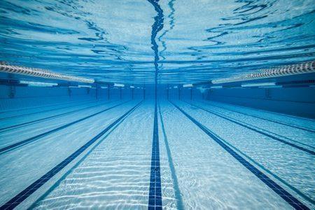Pools Kingswood Leisure Direct