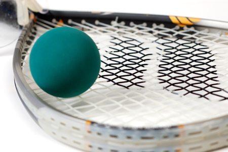 Squash Racketball Badminton Kingswood Leisure Direct