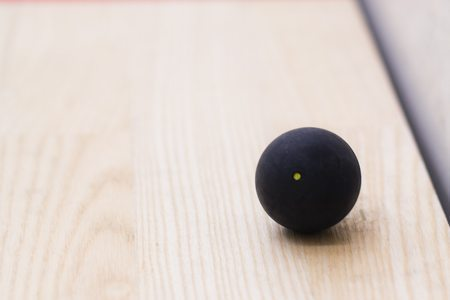 Squash Balls Kingswood Leisure Direct