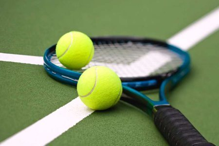 Tennis Clubs Kingswood Leisure Direct